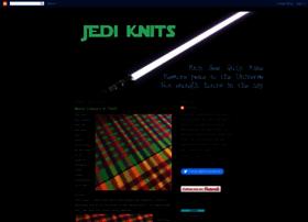 jediknits.blogspot.com