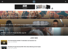 jedinews.co.uk