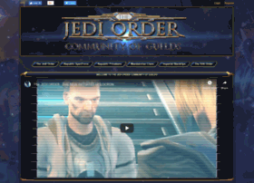 jediswtor.com