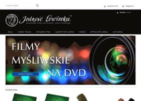 Jednosclowiecka.pl