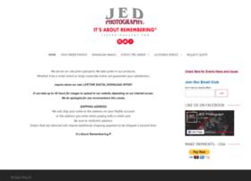 jedphotography.com