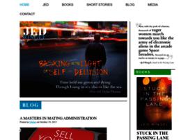 jedringel.com