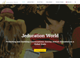 jeducationworld.com