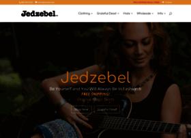 jedzebel.com