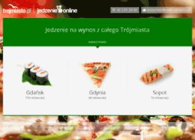 jedzenieonline.trojmiasto.pl