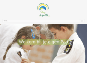 jeeigenpad.nl