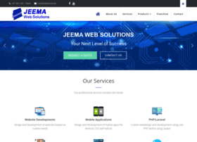 Jeema.net