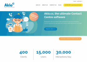 jeemeo.com