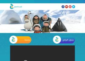 Jeemtv.net