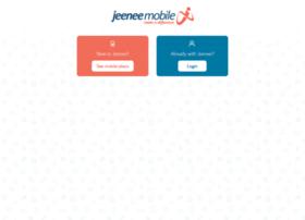jeenee.org.au