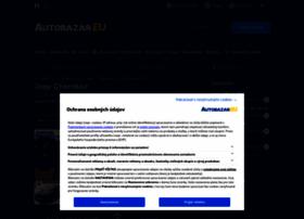 jeep-cherokee.autobazar.eu