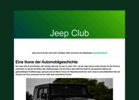 jeep-club.at