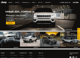 jeep-irbis.ru
