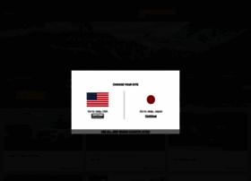 jeep-japan.com