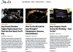 jeep-la.com