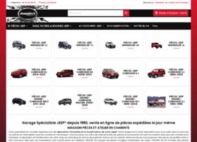 jeep-stock.com