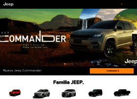 jeep.cl