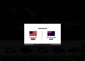 jeep.com.au