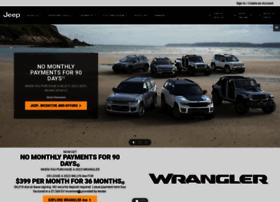 jeep.com