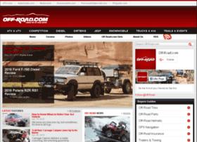 jeep.off-road.com