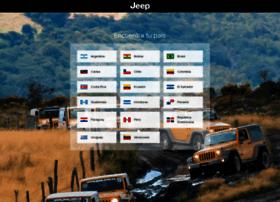 jeep.pe
