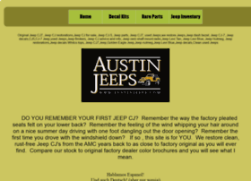 jeepbrokers.com