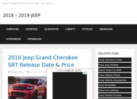 jeepcarqe.com