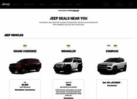 jeepdealer.com