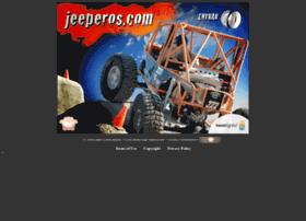 jeeperos.com