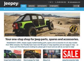 jeepey.com