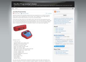 jeepkeyprogramming.wordpress.com