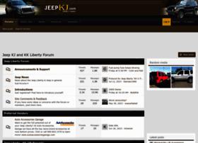 jeepkj.com