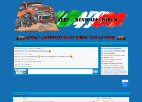 jeeprenegade.forumfree.it