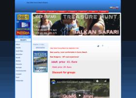 jeepsafari.info