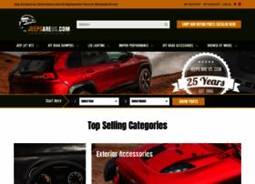 jeepsareus.com