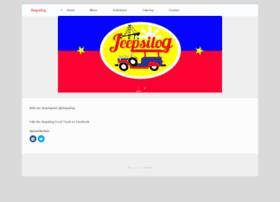 jeepsilog.com