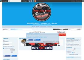 jeepsuperforum.com