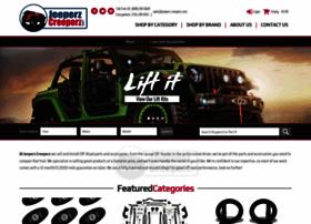 jeepusa.com