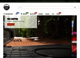jeepworld.com