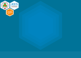 jees.in