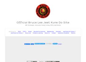 jeetkunedo.org