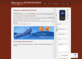 jeetmcxlooto.webs.com
