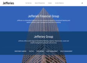 jefco.com