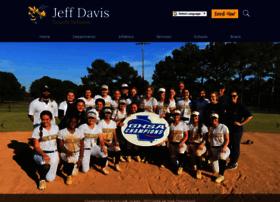jeff-davis.k12.ga.us