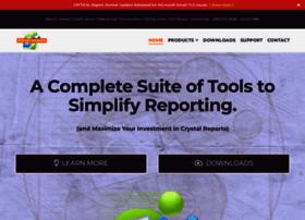 Jeff-net.com