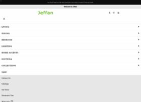 jeffan.com