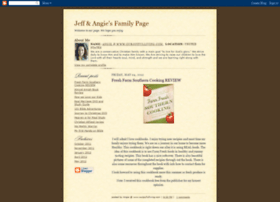 jeffangie1.blogspot.com