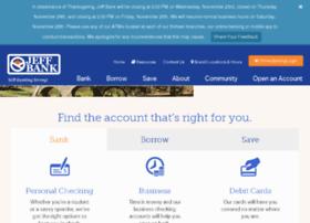 jeffbank.wpengine.com