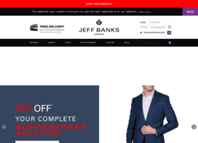 jeffbanks.com.au