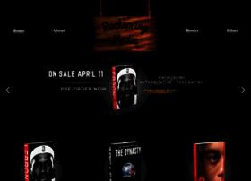 jeffbenedict.com